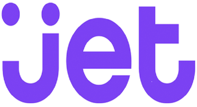 Jet.com CEO: We're building something new and much more to come.