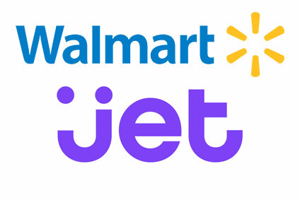 Why Jet.com purchase could boost Wal.