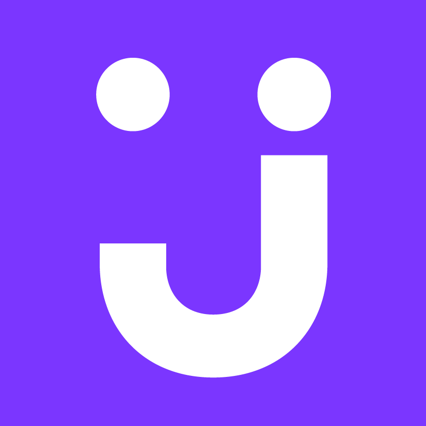 Jet.com Company Culture.