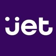 Jet Employee Benefits and Perks.