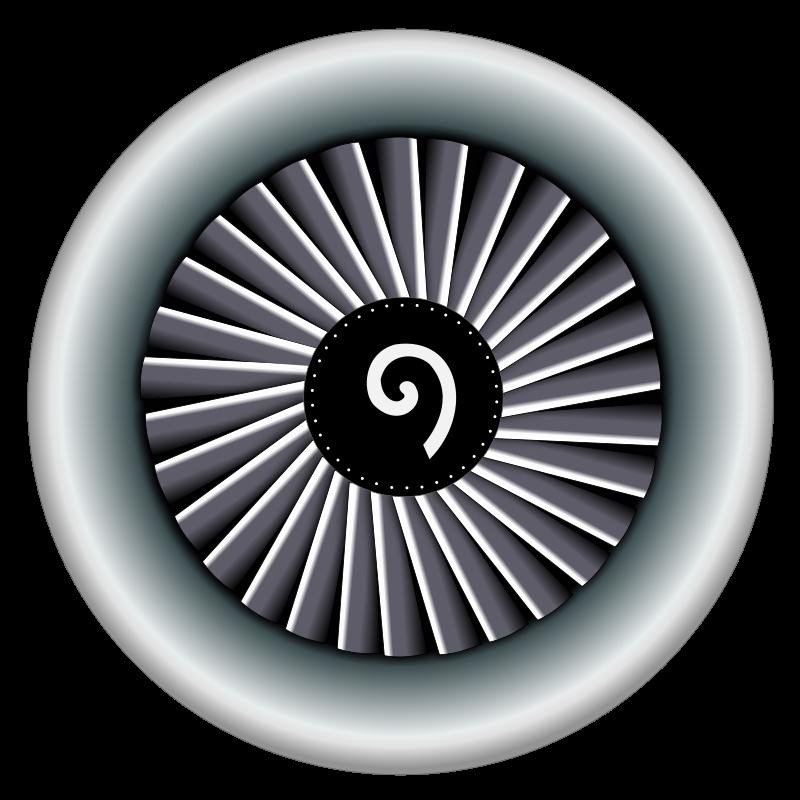 jet engine clipart Hight Resulation jet engine clip art 10jet.