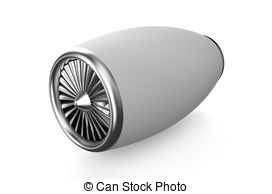 Jet Illustrations and Stock Art. 26,763 Jet illustration and.