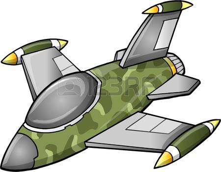 2,529 Fighter Jet Stock Vector Illustration And Royalty Free.