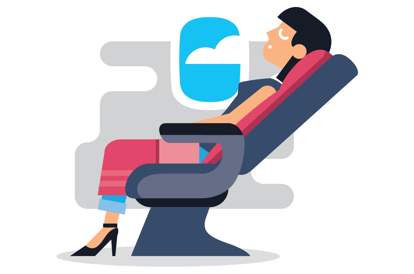 New Technologies Aim to Put Jet Lag to Rest.