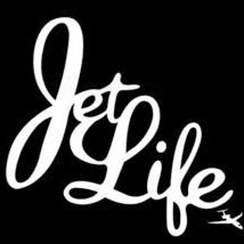 JET LIFE by AiiiYTCH on SoundCloud.