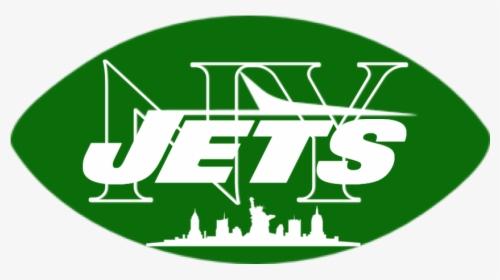 Jets Logo PNG Images, Transparent Jets Logo Image Download.