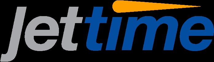 File:Jet Time logo (2016).svg.