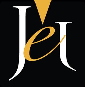 Jet Logo Vector (.AI) Free Download.