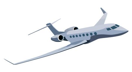 49,344 Jet Plane Stock Illustrations, Cliparts And Royalty Free Jet.