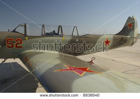 North Korea Plane Stock Photos, Royalty.