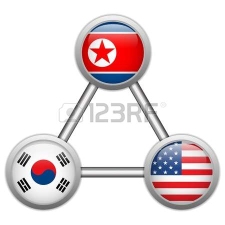 North Korean Images & Stock Pictures. Royalty Free North Korean.