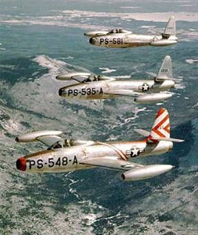 17 Best images about Korean War Aviation on Pinterest.