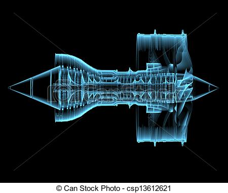Turbo jet Illustrations and Clip Art. 313 Turbo jet royalty free.