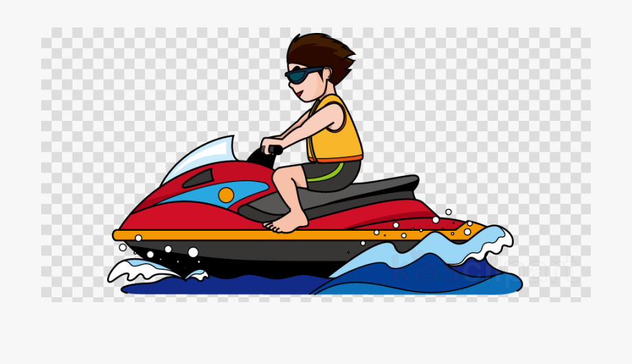 Boat, Transparent Png Image & Clipart Free Download.