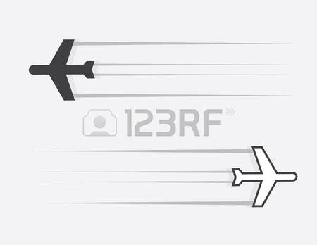 864 Jet Trail Stock Illustrations, Cliparts And Royalty Free Jet.