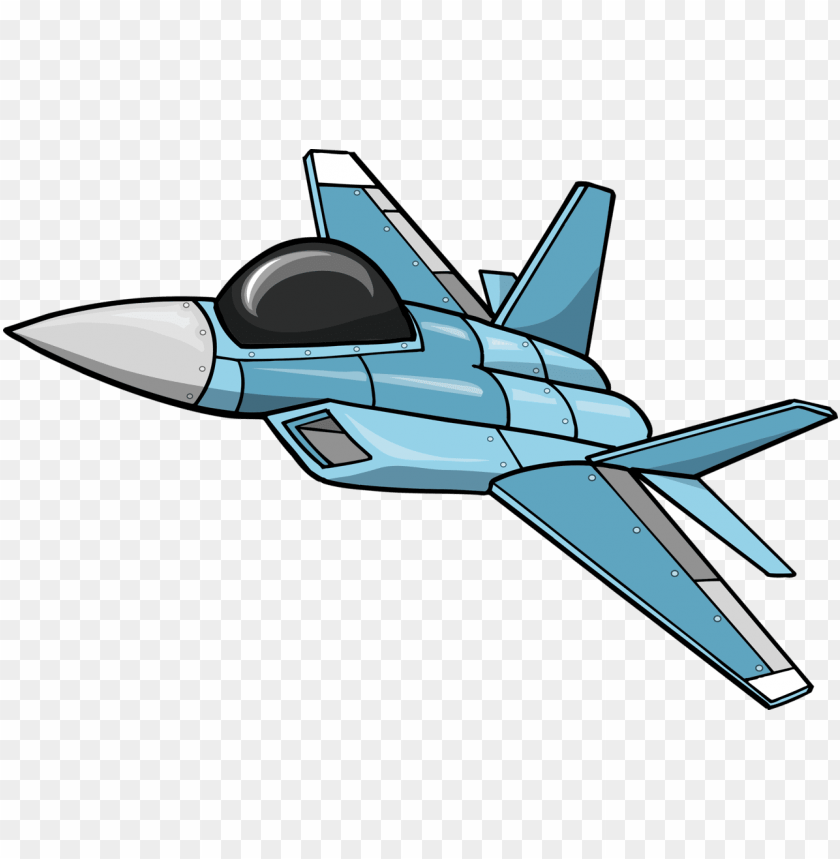 vector royalty free download airplane aircraft fighter.