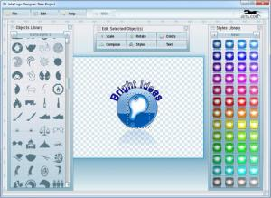Download Jeta Logo Designer Free.