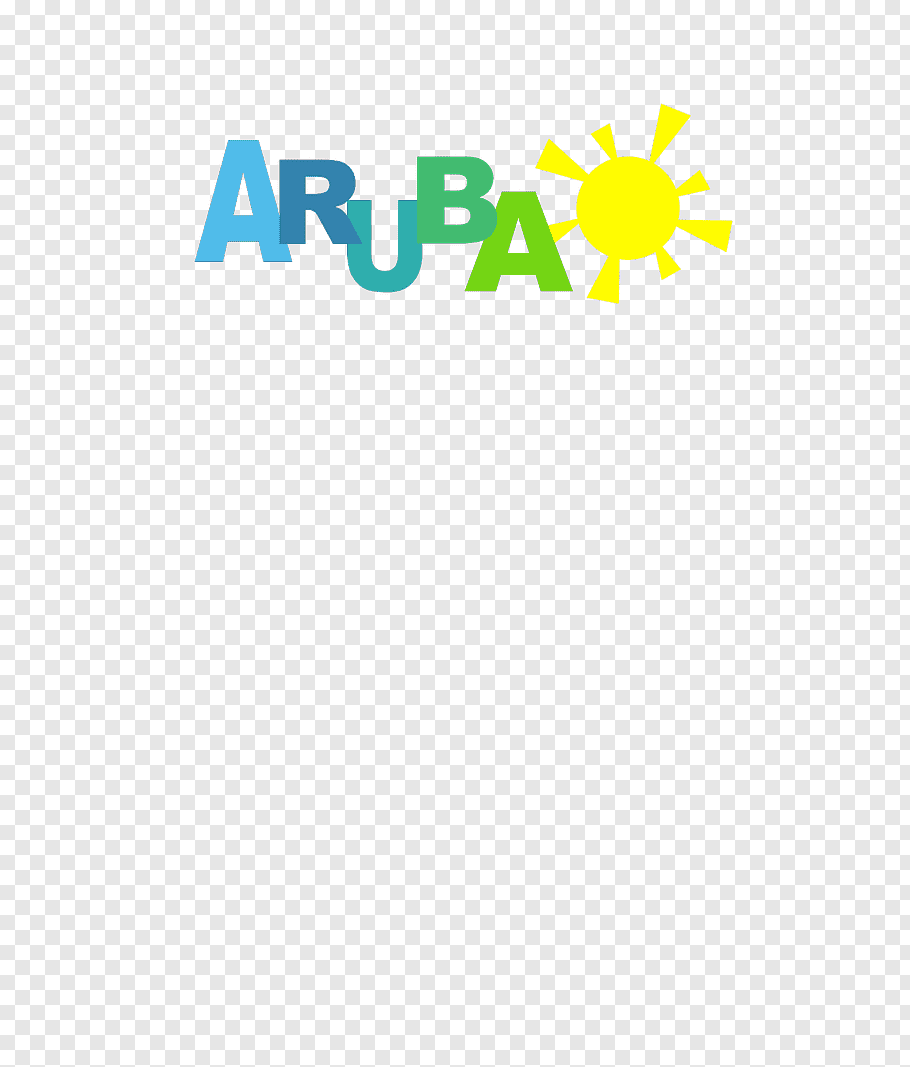 New York City, Logo, Aruba, JetBlue, Snapchat, Text, Green.