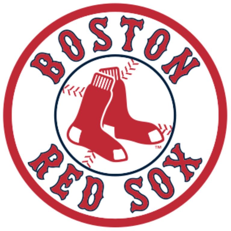 Fenway Park Boston Red Sox jetBlue Park at Fenway South MLB.