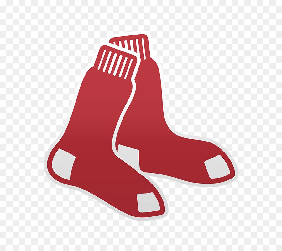 Boston Red Sox 2004 World Series Fenway Park jetBlue Park at.