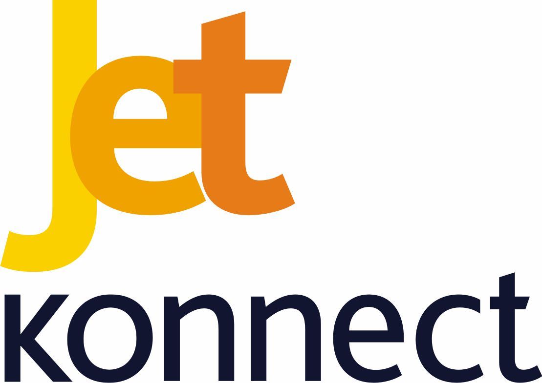 Jetconnect clipart #13