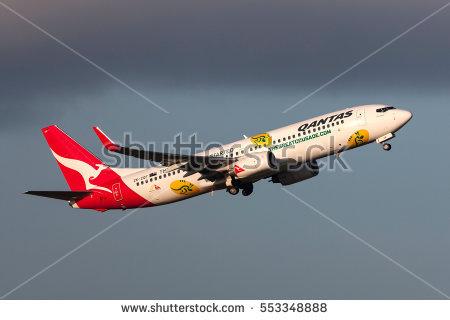 737 Stock Photos, Royalty.