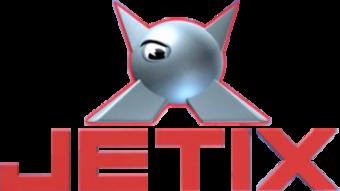 Jetix Canada (revived).