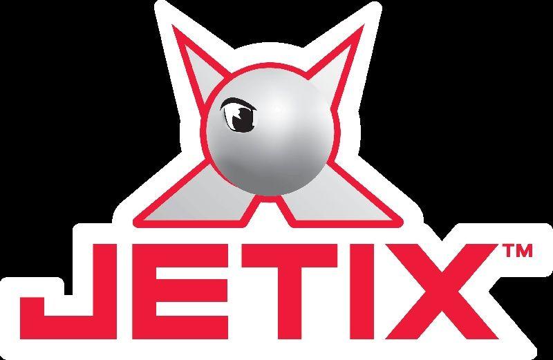Symbols and Logos: Jetix Logo Photos.