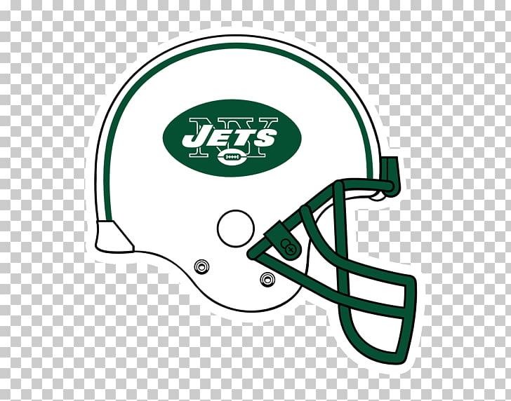 New York Jets NFL New York Giants New Orleans Saints Buffalo.