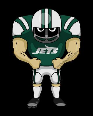 Pin by Jordan Jaquay on NY Jets.
