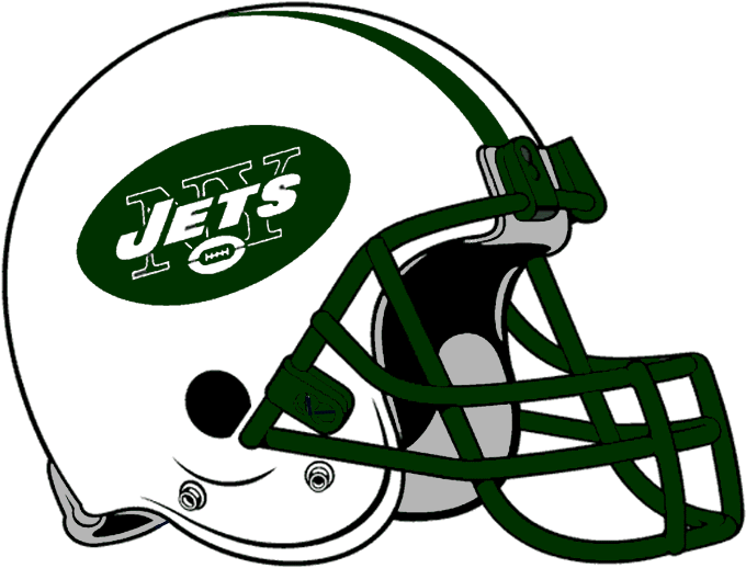 Chargers Vs Jets Playoff Preview Fantasydaddy Rh.