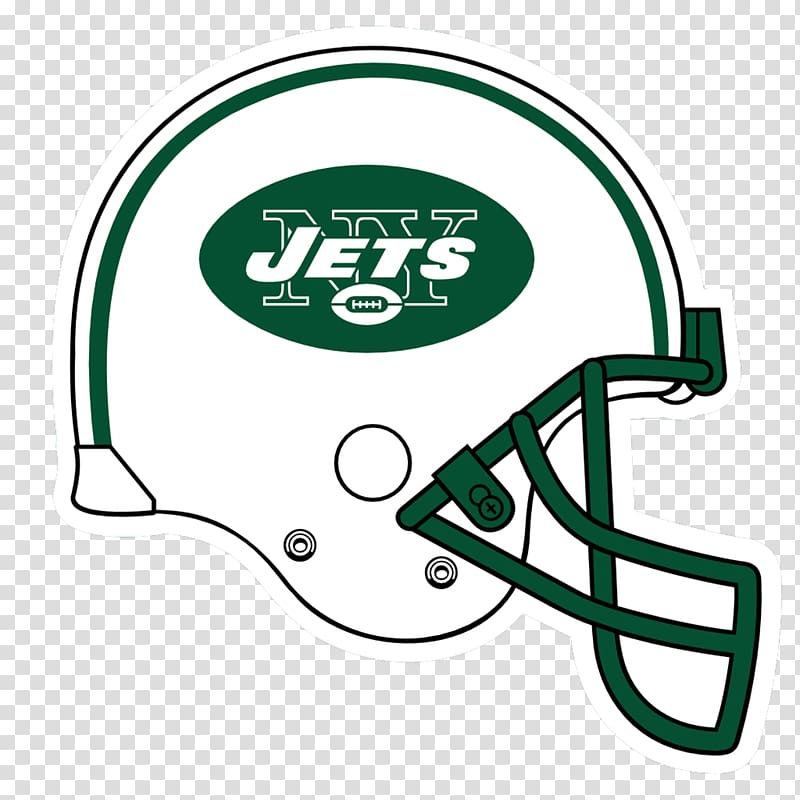 New York Jets New York Giants Cleveland Browns Tennessee.