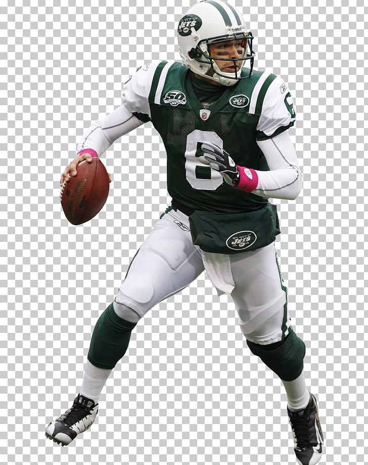 Face Mask American Football Helmets New York Jets Canadian.