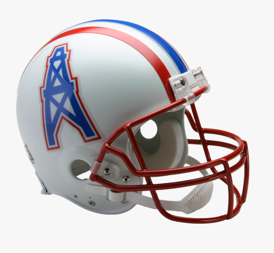 Transparent Nfl Helmets Clipart.