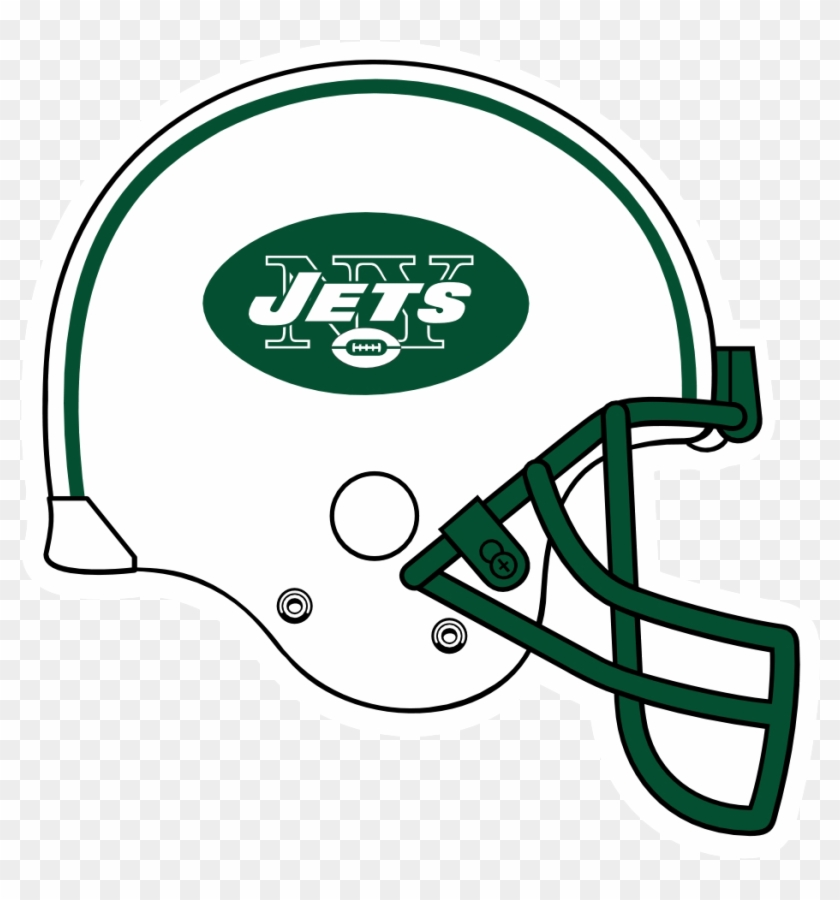 Ny Jets Png For Free Download.