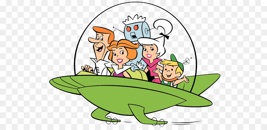 Company Cartoon png download.