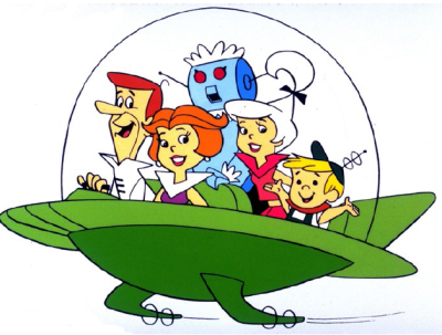 Jetsons PNG.