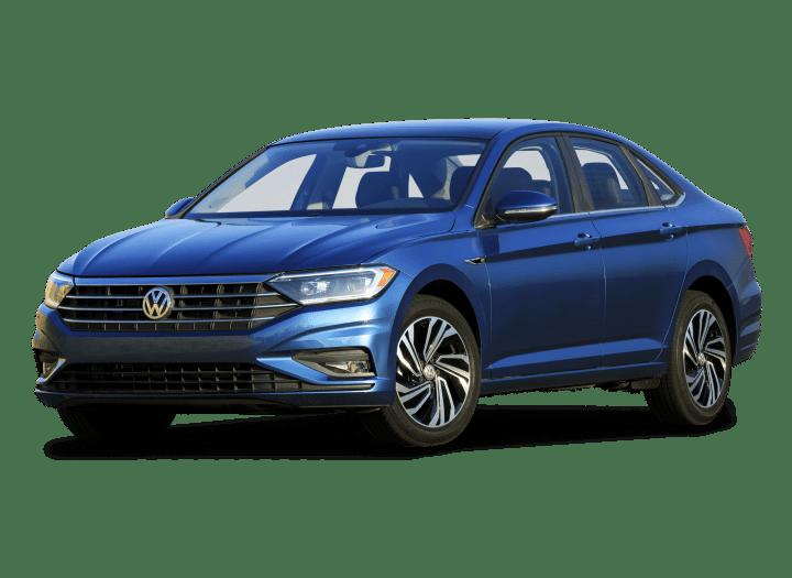 2019 Volkswagen Jetta Reviews, Ratings, Prices.