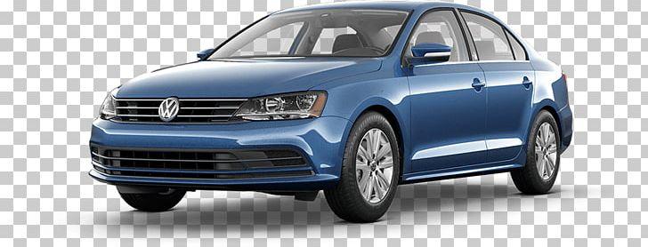 2017 Volkswagen Jetta 2019 Volkswagen Jetta Car 2018 Volkswagen.