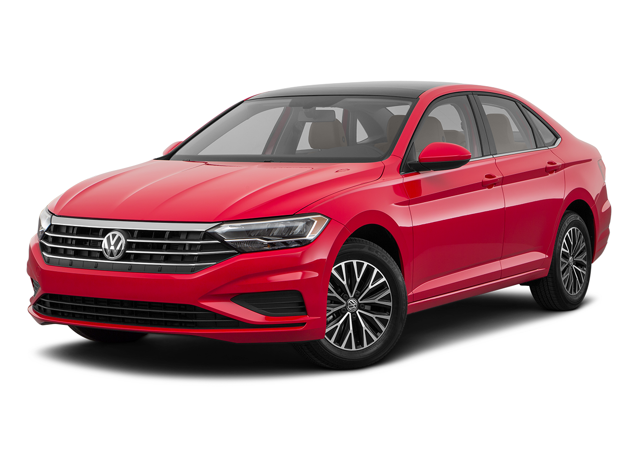 2019 Volkswagen Jetta for Sale Near Me Syracuse, NY.