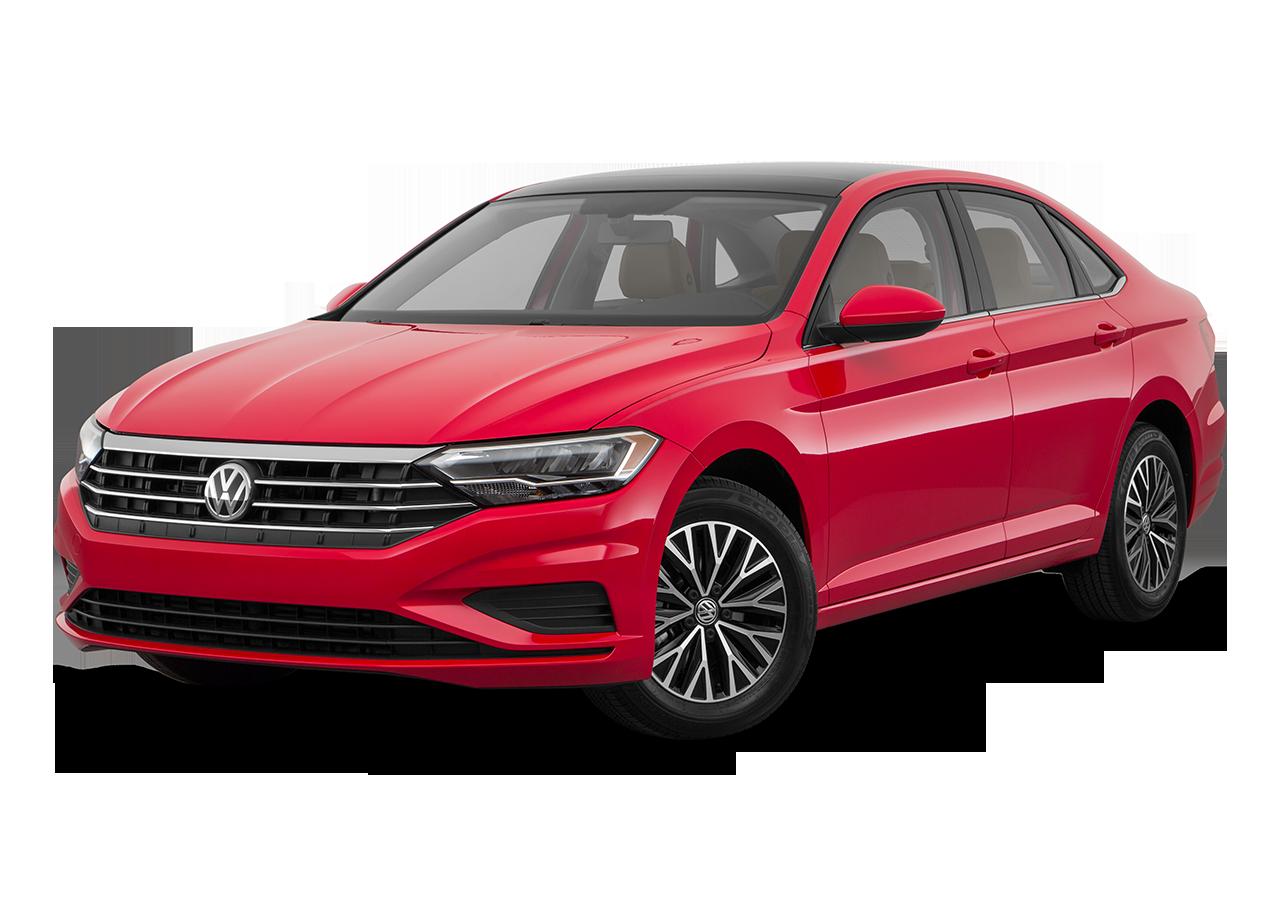 2019 Volkswagen Jetta for Sale Near Me Syracuse, NY.