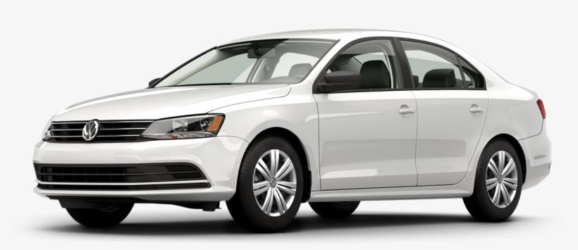 2015 Volkswagen Jetta Tdi Sel.
