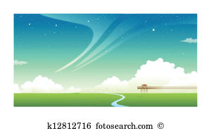 Jetty Clip Art Illustrations. 252 jetty clipart EPS vector.