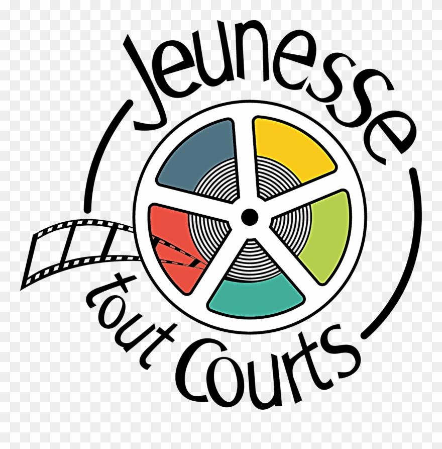 Festival Jeunesse Tout Courts Clipart (#2698108).