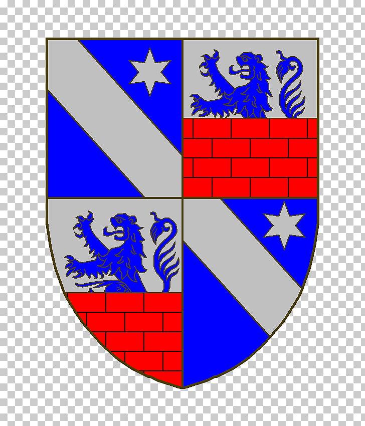 Gules Azure Heraldry Argent Quartering, Coupe De La Jeunesse.