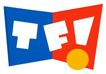 File:Logo TF! jeunesse.PNG.