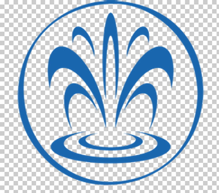 Logo Jeunesse , others PNG clipart.
