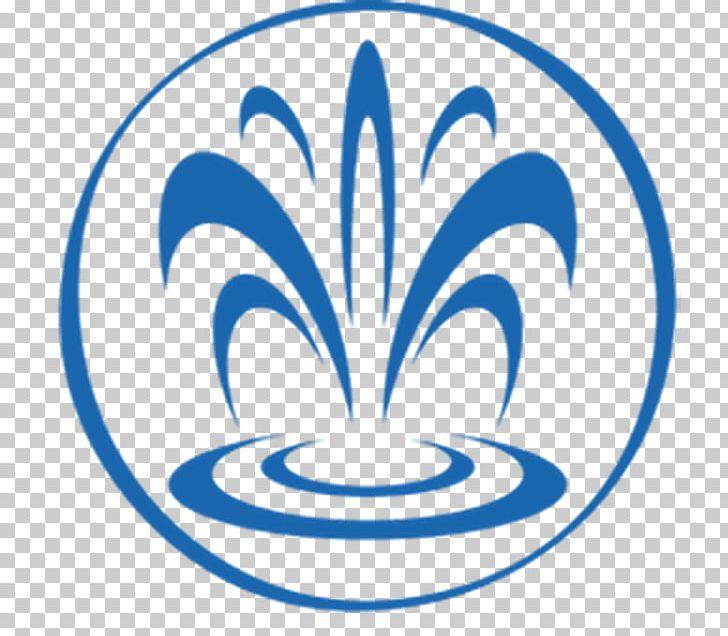 Logo Jeunesse PNG, Clipart, Area, Business, Circle, Clip Art.