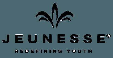 Jeunesse Logo.