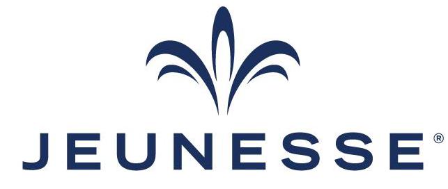Jeunesse Logo Png Vector, Clipart, PSD.